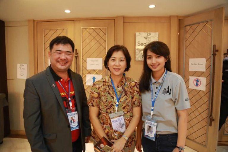 Le Bali Resort & Spa : Event
